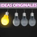ver ofertas ideas originales